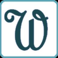 yWriter logo