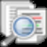 glogg logo