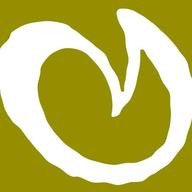 Vivantio logo