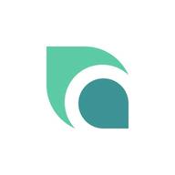 Honestly Employee Engagement logo