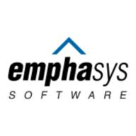 Emphasys logo