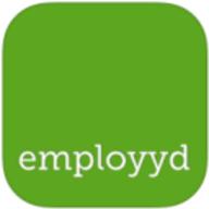 Employyd logo