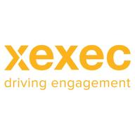 Xexec Employee Discounts Platform logo