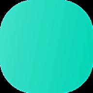 Convo Events logo