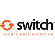 Egress Switch logo