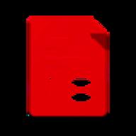 PlantUML Gizmo for G Suite logo
