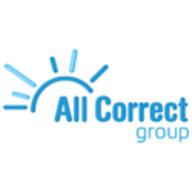 All Correct Games logo