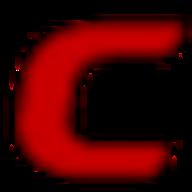 Comodo Unite logo