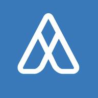 Aurion Analytics logo