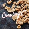 Cravings by Chrissy Teigen logo