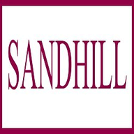 Sandhill Consultants Ltd logo