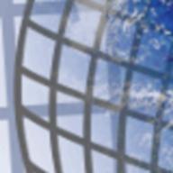 Fasttranslator.com logo