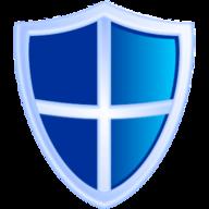 Web Crusaders logo