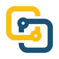 360iResearch logo