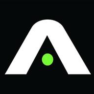 Traumasoft logo