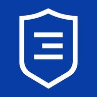 SHIELDOX logo