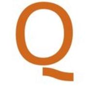 QuoHotel logo
