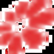 DataSend logo