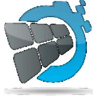 DataRooms.com logo