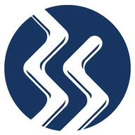 BinaryStream Investment Management logo