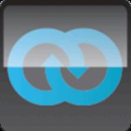 comapping logo