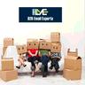 B2B Email Experts logo