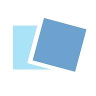Share As Image logo