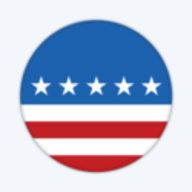 NationalRegisteredAgent.com logo