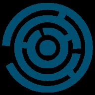 Cyber adAPT logo