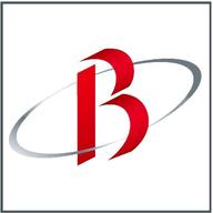 Benefit One USA logo
