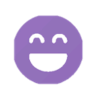 Goophy for G Suite logo