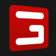 GIANTS Engine logo