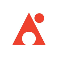 AvePoint Cloud Management logo