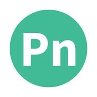 ProspectIn logo