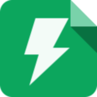 Power Tools for G Suite logo