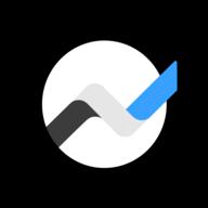 Accointing logo