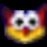 Buoh logo