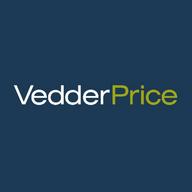 Vedder Price logo