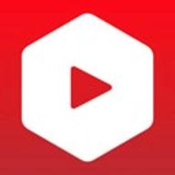 ProTube logo