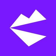 Voxbone logo
