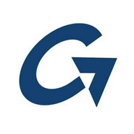 Graitec USA logo