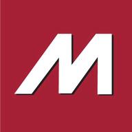 Mid-Range Computer Group logo