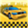 Universal Taxi Dispatch logo