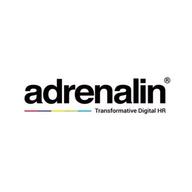 Adrenalin HCM logo