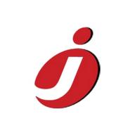 Jamcracker Cloud Management Platform logo