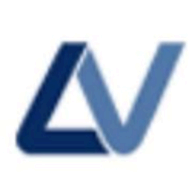 LynchVal Systems logo