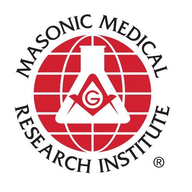 MMRI Research logo