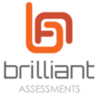 Brilliant Assessments logo