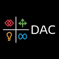 DAC Group logo