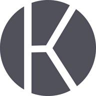KinTribe logo
